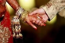 Love marriage specialist astrologer | inter cast love marriage solution ...+91-9779208027 in