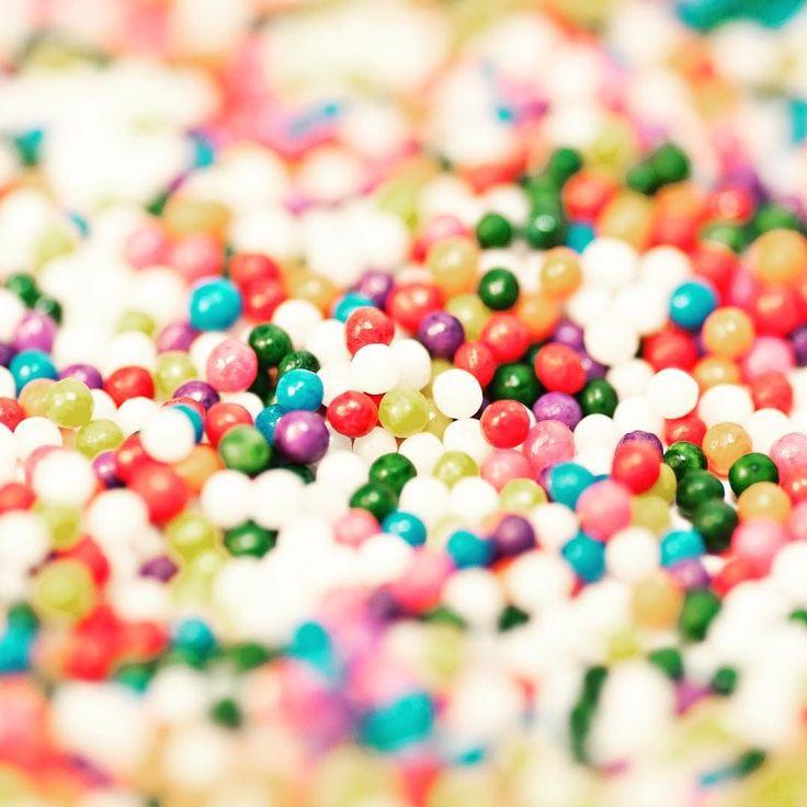 Oggi ho scoperto caramelle al gusto matcha e rooibos. Vi piace ritrovare note del tè in altri alimenti e prodotti?