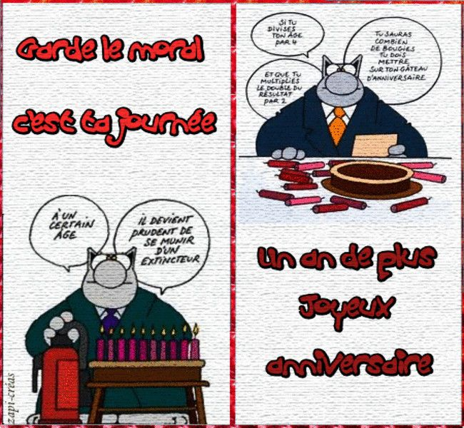 Carte D Anniversaire De Mariage A Envoyer Best Of Carte Anniversaire Humoristique Gratuite 50 Ans