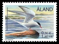 Åland o Alandia es un archipiélago y provincia autónoma perteneciente a Finlandia, situada en el Mar Báltico entre Suecia y Finlandia.