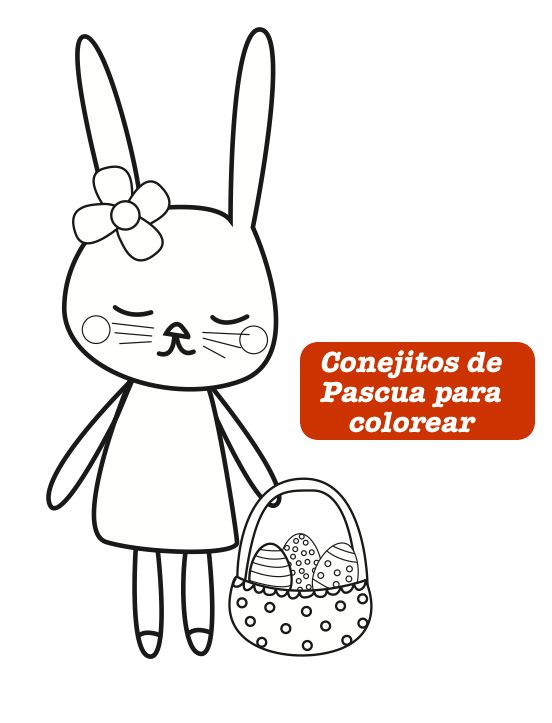 30 best Dibujos para colorear images on Pinterest  Drawings
