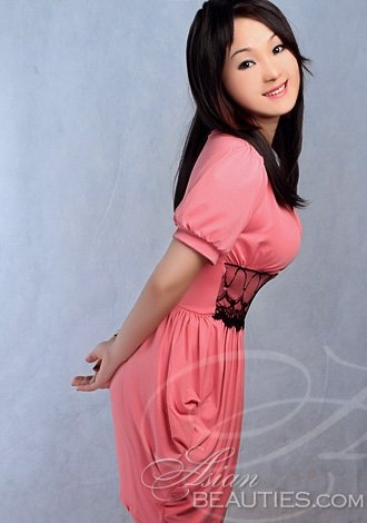 Sites Asian Dating 66