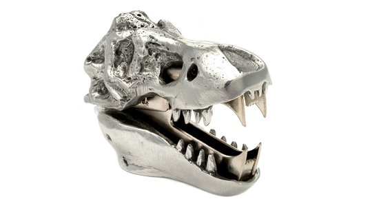 t-rex staple remover: Trex Staples, Awesome, Jac Zagoori, T Rex Staples, T Rex Skull, Things, Skull Staples, Offices Supplies, Staples Removal