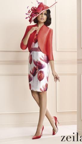 Best 25  Bolero jacket ideas on Pinterest | Jacket pattern, Lace ...