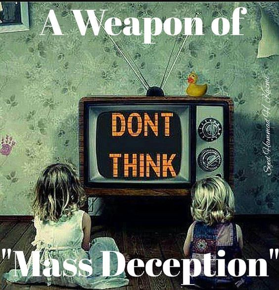 Edward Bernays, Father of Modern Propaganda