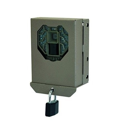 Bear Boxes For Hunting Camera Security Bear Boxes Animals Surveillance Camera  #OpportunityBestDealBearBoxes