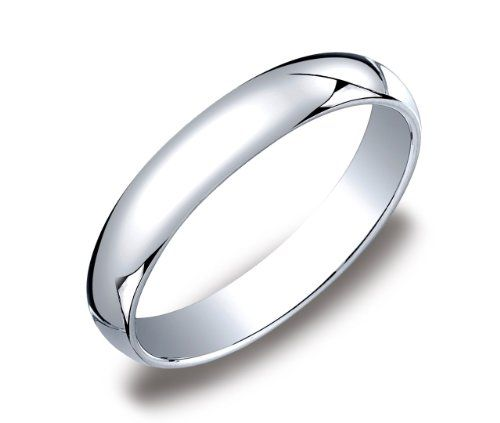 1000 images about cheap white gold wedding bands on pinterest