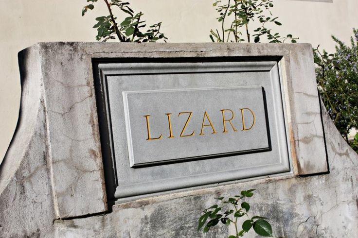 Lo sai che ci sono oltre 60 scuole Lizard in Italia?  Chiama la sede più vicina per qualsiasi informazione http://www.lizardaccademie.net/storia-del-marchio-lizard/sedi-lizard/ #laforzadelgruppo #accademielizard