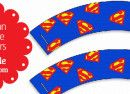 free-printable-superman-cupcake-wrappers