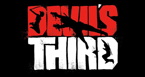 Devil's Third coming to USA