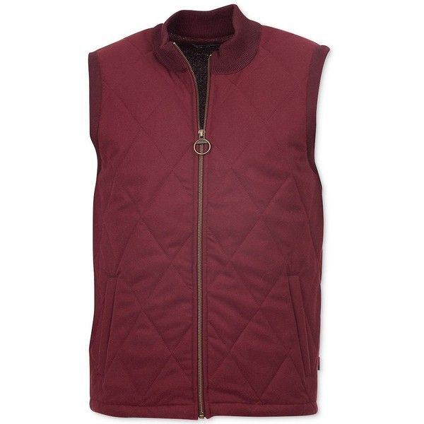 Best 25  Quilted vest mens ideas on Pinterest | Quilted vest ...