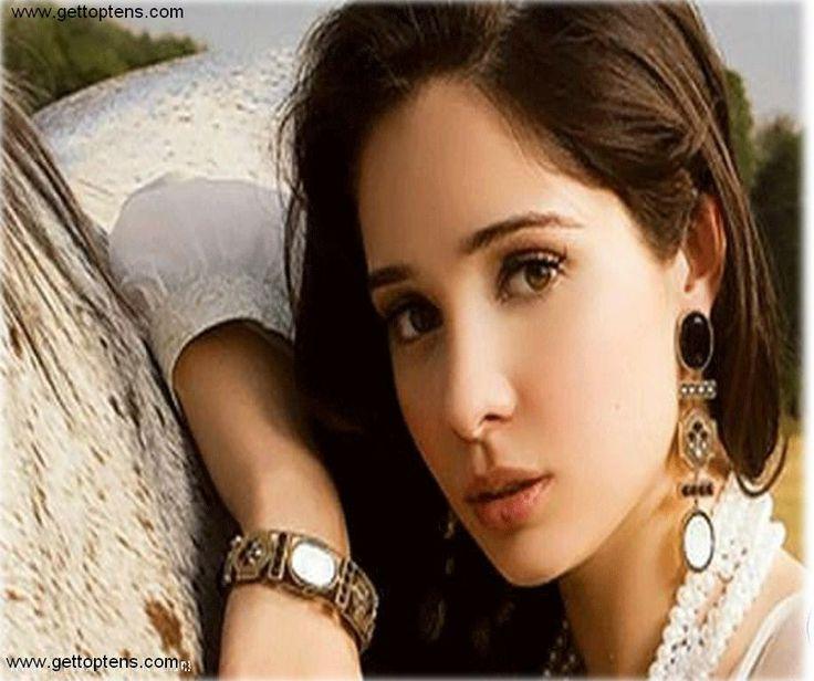 Most beautiful women in wwe-7749