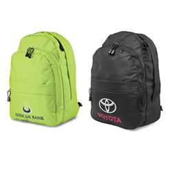 Branded Backpacks, #backpacks #ruck sack #brandedgifts #branding #marketing