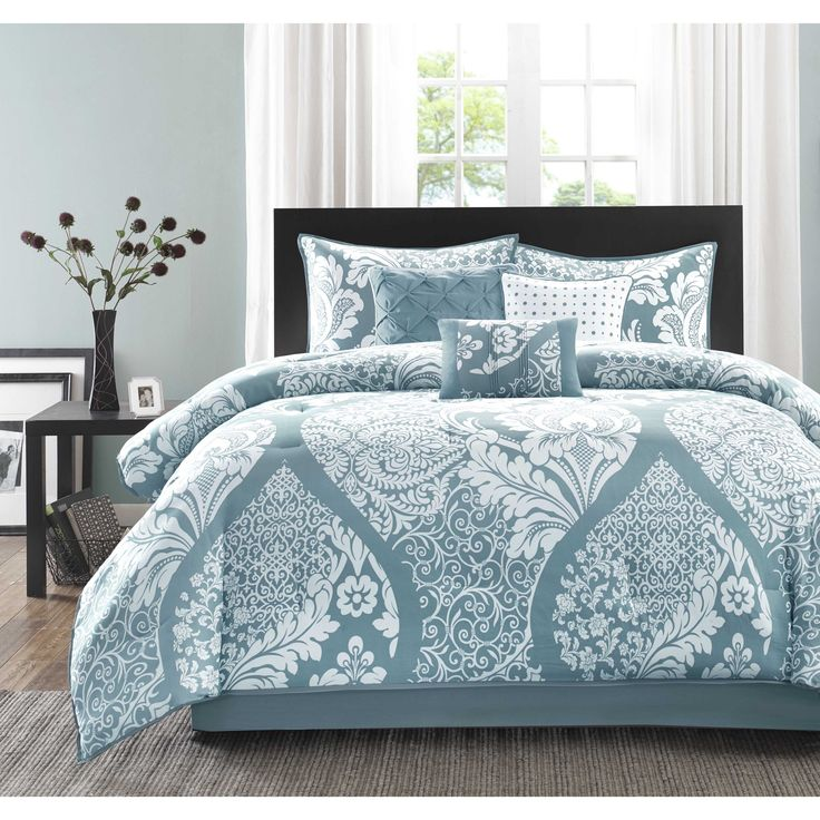 1000 ideas about comforter sets on pinterest comforters 12760 | 34a8bddfcf12760fcb43cae4c6dfb5cd