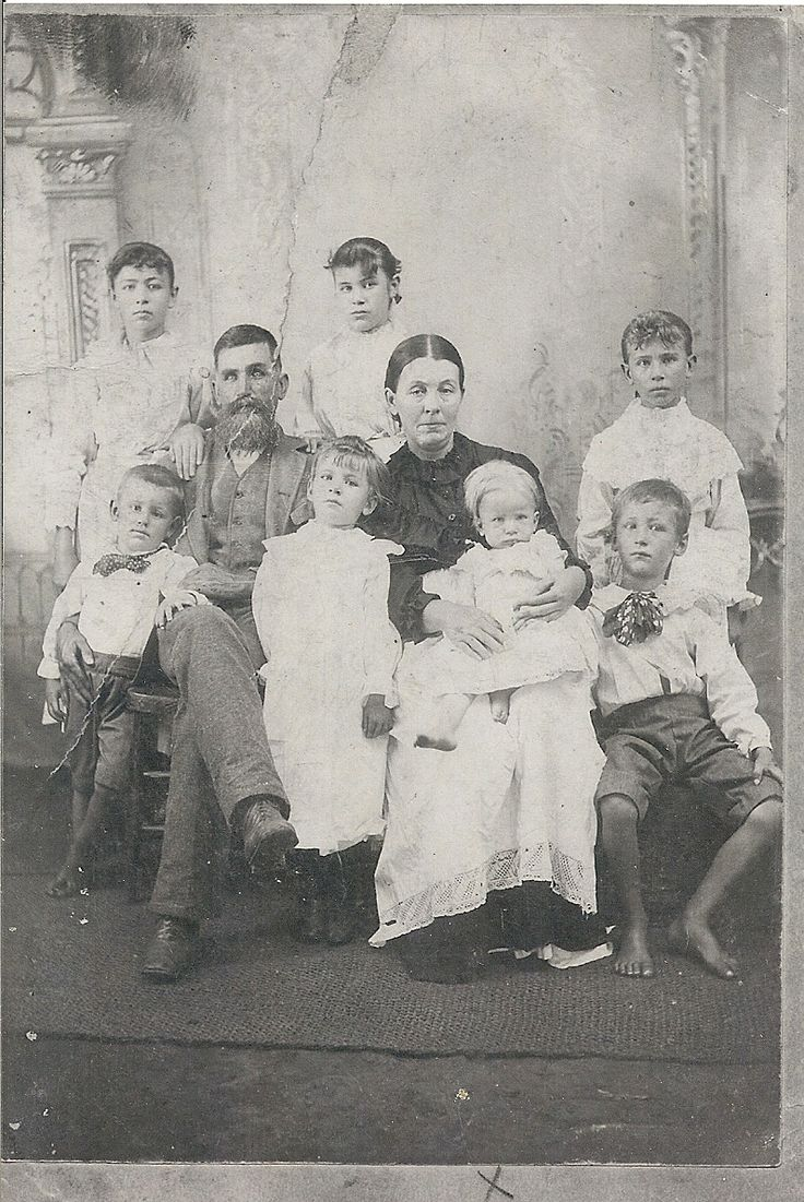 56 best Pike Family History images on Pinterest | Family history ...