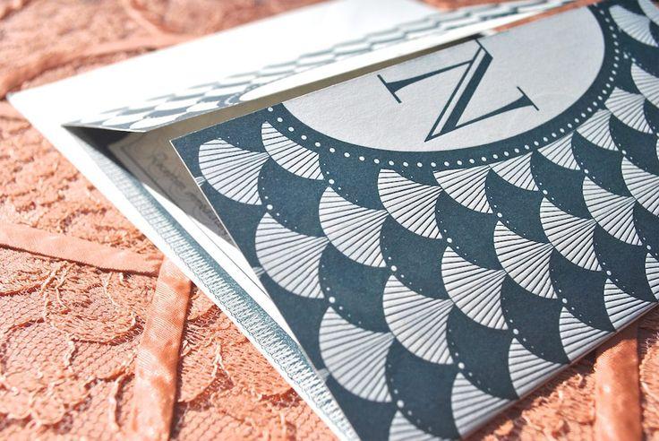 Shed Letterpress | Quality Print Goods