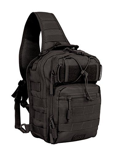 17 Best Images About Sog Backpack On Pinterest Edc Soldiers And Leather Backpacks