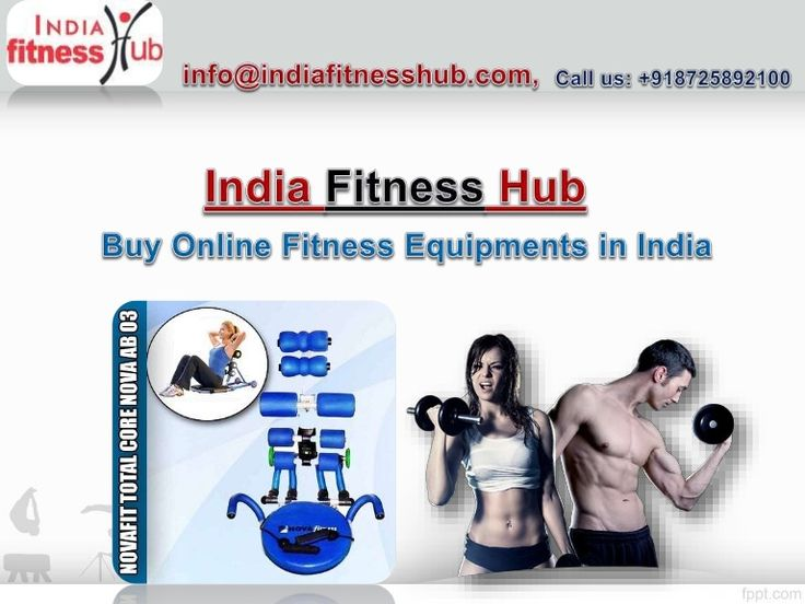 Gym equipments online shopping in chennai