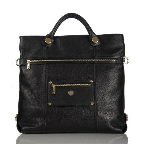 O Bag Kinsale Laptop bags, Cross body and Messenger bags on Pinterest