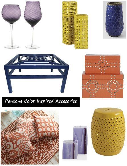 accessories.jpg (445×583)