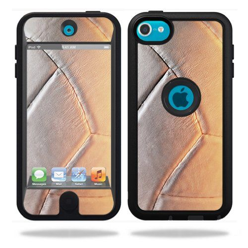 Protective Vinyl Skin Decal Cover for OtterBox Defender Apple iPod Touch 5G 5th Generation Case Volleyball MightySkins,http://www.amazon.com/dp/B00H5O9E10/ref=cm_sw_r_pi_dp_Tuz1sb0Y9NGWV3MX