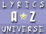 AZLyrics.com  mike posner