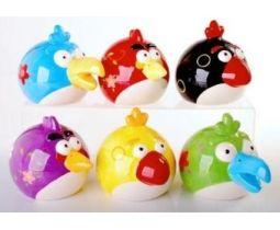 Angry Birds Money Box