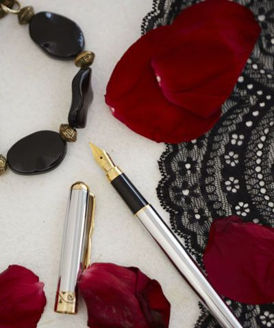 Le Journal intime - shaping lingerie