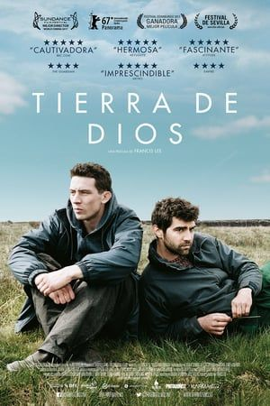 God's Own Country film complet God's Own Country hel film God's Own Country cały film Watch God's Own Country FULL MOVIE HD1080p Sub English ☆√