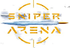 Do you want to receive an unlimited number of Diamonds and Cash to your Sniper Arena game account for free? Do not wait anymore! Try our new Sniper Arena Hack Online Generator. You will be the best with our online generator, you will get big advantage very easy and fast! Sniper Arena Generator works directly from the browser, without being detected. Without the download on your disk, without risk of virus. Just use our Sniper Arena Hack Generator and you will be very satisfied.