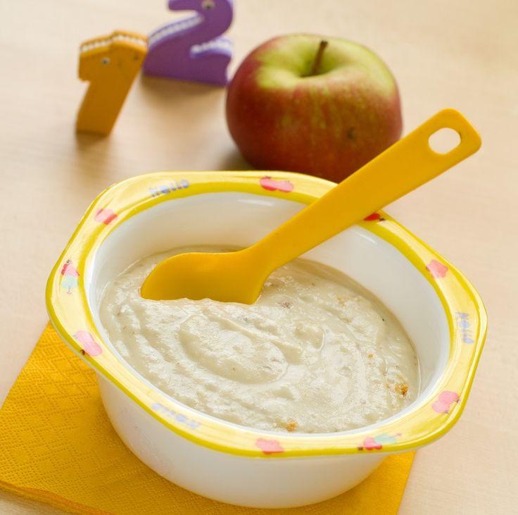 Elma alerji riski düşük bir meyve olduğu için bebeklerin ek besinlere geçiş sürecinde ilk kullanılan gıdalardandır. Ayrıca oldukça da faydalıdır.