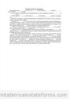 852 best Real Estate Forms PDF WORD DOCX images on ...