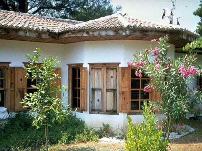 http://www.akyaka.org/pictures/cakirhan/pics_odul_evi/backside.jpg
