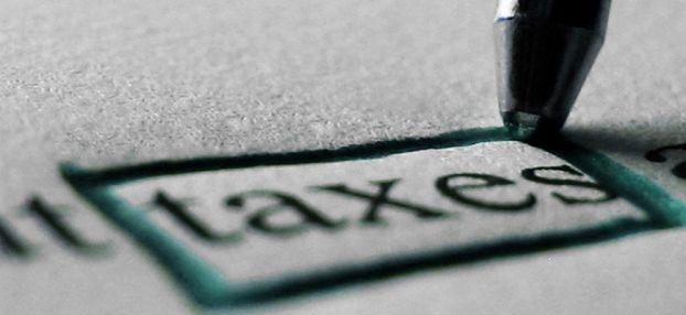 biuro rachunkowe gdańsk, księgowy gdańsk, rachunkowość gdańsk, księgowość gdańsk, rozliczanie podatków gdańsk, podatki gdańsk,
