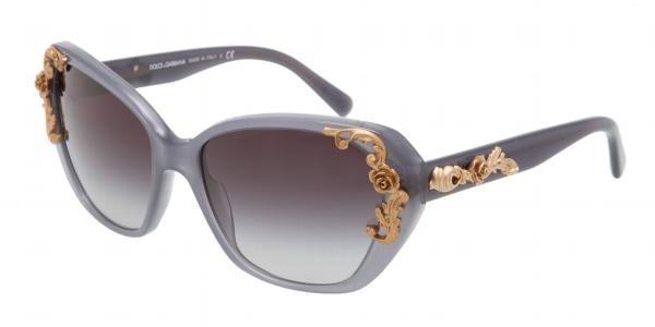 Gafas de sol Dolce & Gabbana 4167 26768G