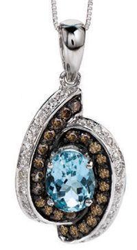 68 best chocolate jewellery images on Pinterest Gemstones Jewerly