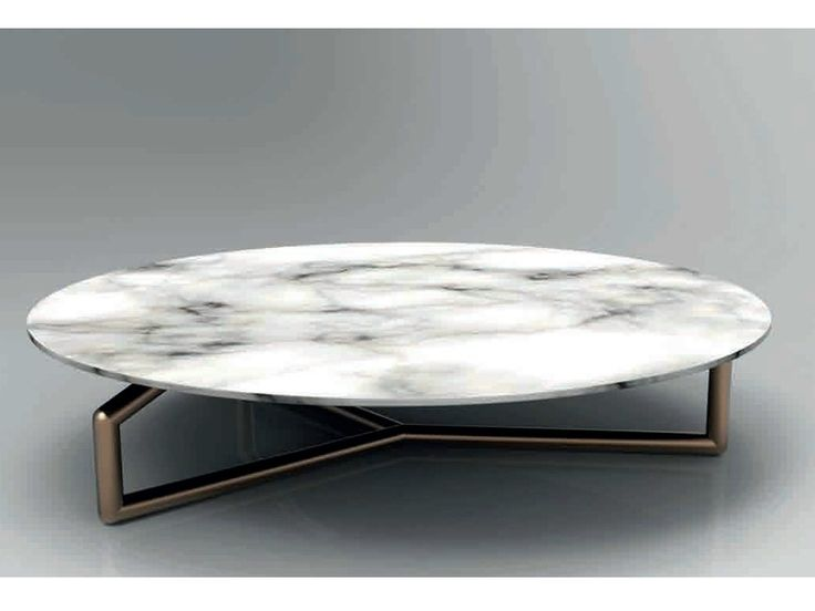 505 Best Furniture Coffee Tables Images On Pinterest Coffee Tables Low Tables And Center Table