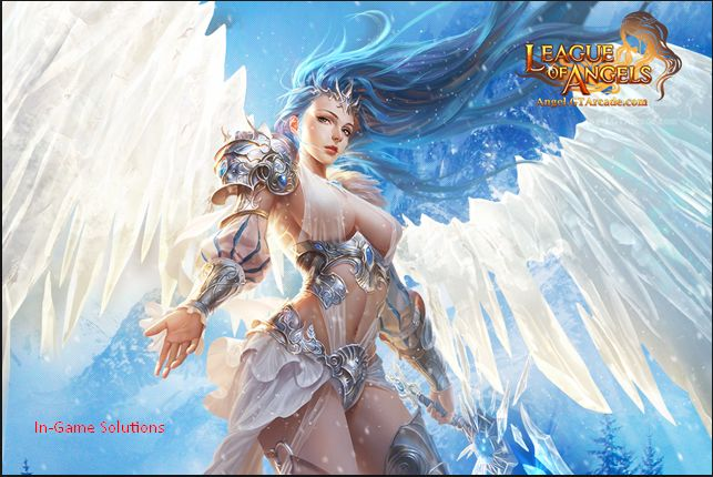 https://indiewatch.net/2016/08/01/league-of-angels-2-gameplay-problems-and-solutions/