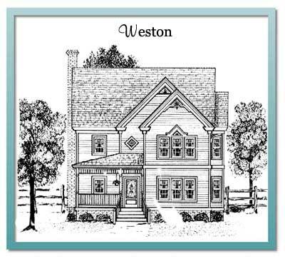 66 best Victorian houses images on Pinterest House floor plans