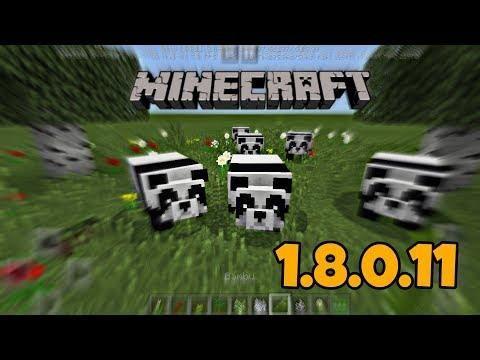 minecraft download apk 1.8.0.11