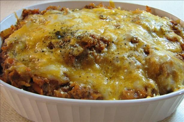 Best 25 cheesy spaghetti squash ideas on pinterest for Atkins cuisine baking mix substitute