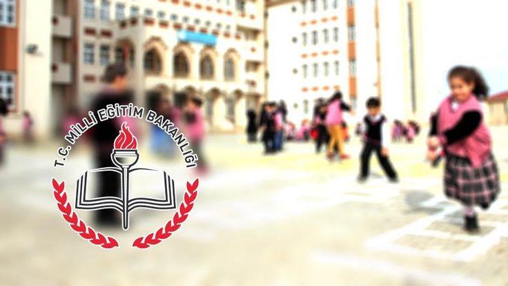 Milli Eğitim Bakanlığı tam gün eğitim sistemine geçilmesi için hayırseverlerle iş birliği içinde derslik sayısını artırmaya yönelik çalışma yapıyor.