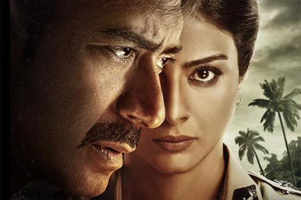 Drishyam' reiterates the fact that when you have a gripping story, other things kind of fall in place, even if the film is somewhat at a disadvantage because of a fairly unsteady, under-confident execution. A fantastic story by Jeethu Joseph was earlier made in two other languages, Malayalam and Tamil.