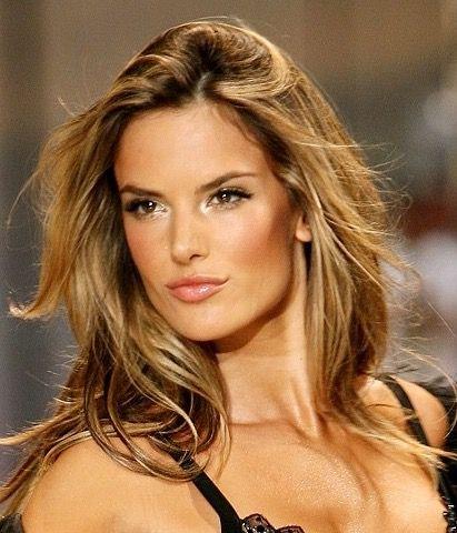 Alessandra Ambrosio #Followback #Like #Fashion #Celebrities #Models #Model #Know #Knowledge #Style #Catwalk…
