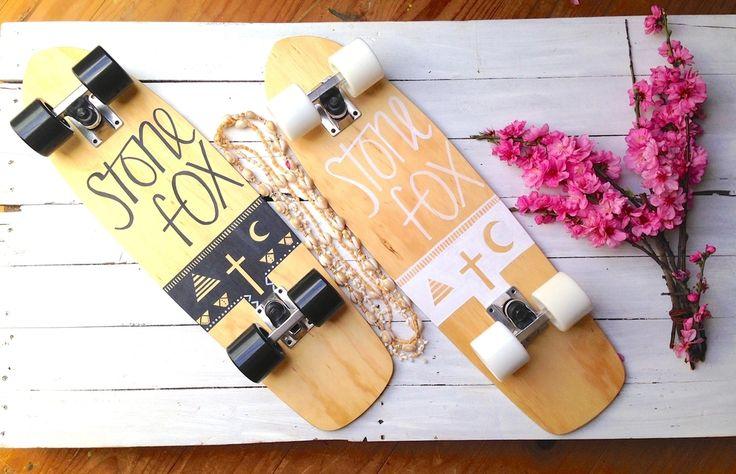 59 best Ames Collective : Soul Deck Skateboards images on Pinterest ...