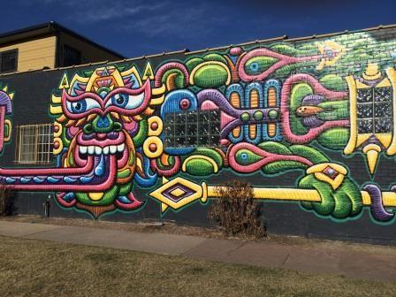Best 25  Best graffiti ideas on Pinterest | Graffiti alphabet ...