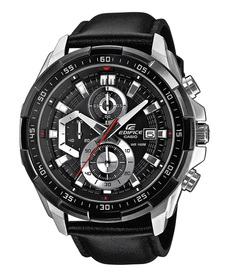 https://gofas.com.gr/product/casio-edifice-black-leather-chronograph-efr-539l-1avuef/