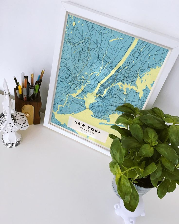 80 Best Interior Decor Maps Images On Pinterest Cards Maps And Cali - Create Your Own Us Map