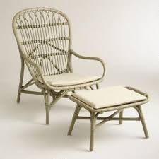 Image result for living room chair