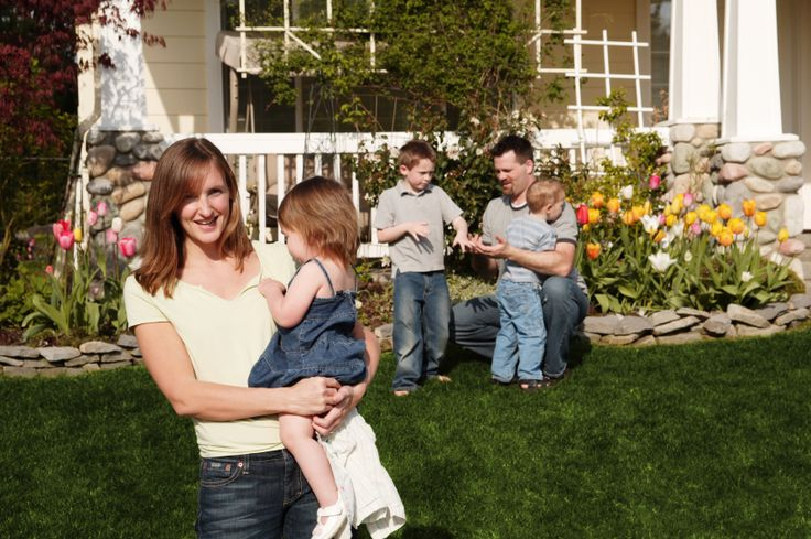 LAWN CARE – CHEMICAL & ORGANIC « Morris County North, Sparta, Passaic & Bergen County